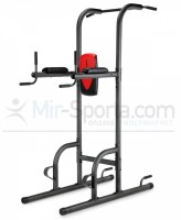 Турник-брусья Weider Power Tower WEBE99712