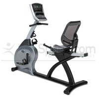 Велотренажер Vision Fitness R20 Touch